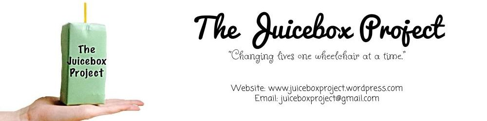 The Juicebox Project